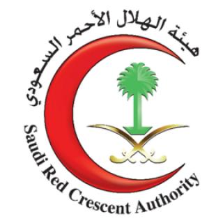 هلال الشمالية :وفاة 4 وإصابة 3 بحادث مروع على طريق مدخل رفحاء الغربي