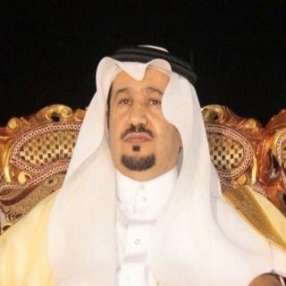 """برعاية أمير عسير :""""بن دلبوح"""" يفتتح مهرجان #المجاردة """" شتانا غير """" غداً"""