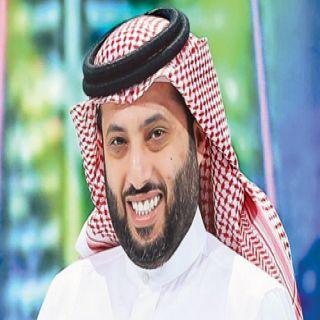 رئيس هيئة الترفيه  11.4 مليون زائر لموسم وشتاء الرياض حتى الآن