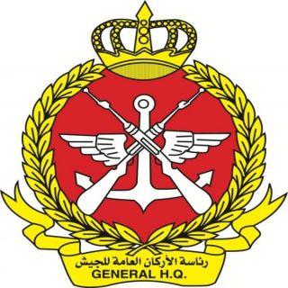 #الكويت تنفي إستخدام قواعدها العسكرية في هجوم على دولة مجاورة