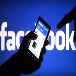 فيس بوك تستبق إنتخبات الرئاسة الأمريكية بحذف الفيديوهات المحرفة