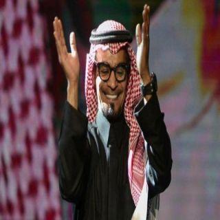 الرياض تضرب موعداً جديداً مع الطرب الأصيل في «ليلة صقر الأغنية الخليجية» الجمعة المقبل