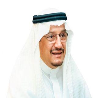 """د.آل الشيخ يمنح مديري التعليم في المناطق صلاحية """"تعليق الدراسة"""""""