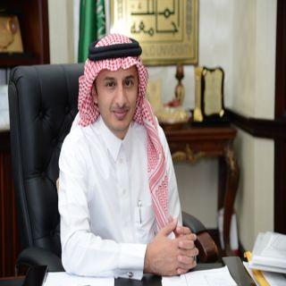 عيادات طب الأسنان بجامعة الملك خالد تسخر إمكانياتها لخدمة المجتمع في 375 عيادة مجهزة بأحدث الأجهزة والمعدات