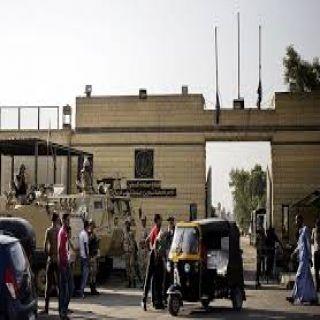 بعفو رئاسي مصر تُفرج عن (439) من نزلاء السجون