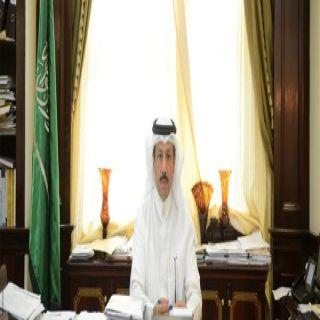 4433 متقدمًا ومتقدمة لبرامج الدراسات العليا بـ #جامعة_الملك_خالد في المرحلة الأولى للقبول