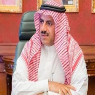 مدير #جامعة_الملك_خالد يصدر قرارات تعيين وتكليف جديدة