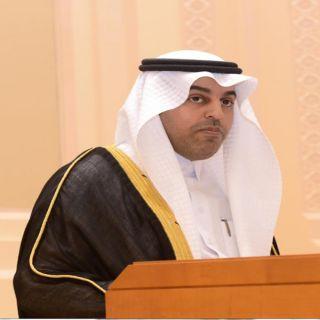رئيس البرلمان العربي يُدين إعتداءات الحوثي الإرهابية على مسجد في #مأرب