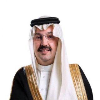 الأمير تركي بن طلال يرعى غداً ورشة تصميم مطار أبها الجديد بحضور  معالي رئيس هيئة الطيران المدني