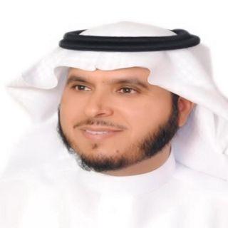 معهد التطوير المهني يبدأ تطوير أداء 7050 قائداً ومشرفاً مدرسياً في جدة والشرقية.. غداً
