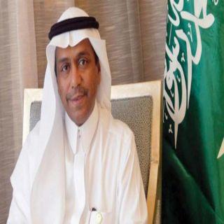 """مشاط """" قرار تعليق العمرة لا يشمل أهل مكة المكرمة ولا الزائرين لها"""