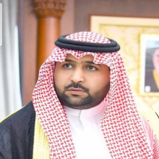 نائب أمير #جازان  يُنوه بتحقيق المنطقة أعلى نسب التوطين
