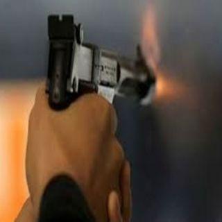 #بارق :مقتل مواطن على يد زوجته بقرى ثلوث المنظر