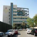 نجران - تغريم عدد من الممارسين الصحيين في القطاع الخاص