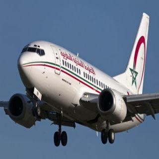 إغلاق جميع الرحلات الجوية من وإلى #المغرب بسبب #كورونا