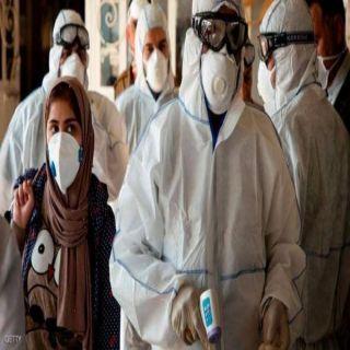 سلطنة عُمان تغلق محال الصرافة وتحظر التجمعات لمواجهة #كورونا
