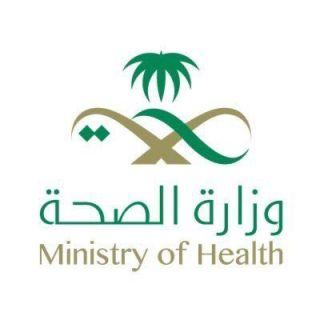 #وزارة_الصحة: أكثر من 2500 حالة غادرت دور الضيافة.. جميعها أمضت 14 يوماً