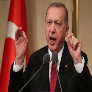 بعد تفشي #كورونا :أردوغان المستشفيات للحالات الحرجة فقط