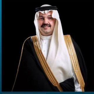 سمو أمير عسير: خادم الحرمين الشريفين يضع كرامة الإنسان فوق أي اعتبار