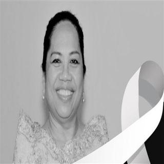 وفاة سفيرة الفلبين لدى #لبنان بعد إصابتها بفيروس #كورونا