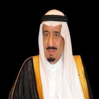 بأمر خادم الحرمين الشريفين.. الحكومة من خلال نظام (ساند) تتحمل 60 % من رواتب موظفي القطاع الخاص السعوديين