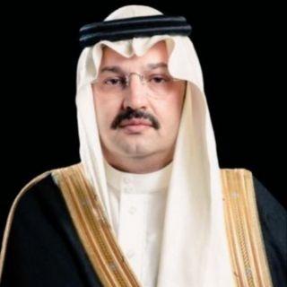 الأميرتركي بن طلال يزور غرفة عمليات أمانة عسير ويستقبل بلاغات المواطنين على 940