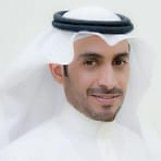 #جامعة_الملك_خالد تقدم ٤٦٨٤٠ فصلًا أكاديميًا عبر الإنترنت منذ تعليق الدراسة