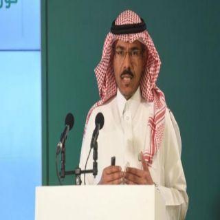 متحدث الصحة تعافي 1398 وإصابة 1088 بفيروس #كورونا في السعودية