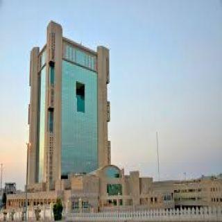 #أمانة_جدة تستعيد 3000 م2  تعديات بنطاق بريمان