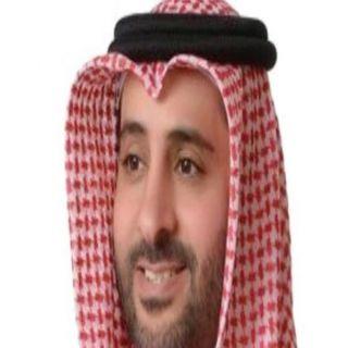 """الشيخ فهد آل ثاني يدحض مزاعم """"الدوحة"""": تآمرتم على دول الخليج لإسقاطها.. لا لعودة العلاقات"""