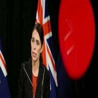 """رئيسة وزراء نيوزيلندا """"لقد ربحنا المعركة مع فيروس كورونا الجديد"""