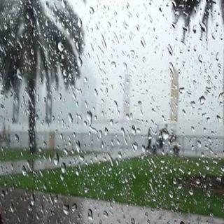 مدني عسير : يدعو للحيطة والحذر نظراً لتأثر المنطقة بتقلبات جوية ماطرة