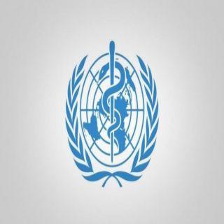 #الصحة_العالمية :لاصحة لشائعة خروج #ليبيا من دائرة خطر #كورونا