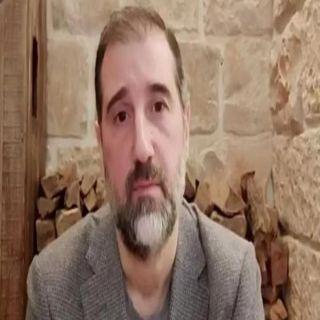مداهمات واعتقالات تطال موظفين في شركات #رامي_مخلوف