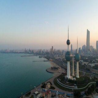 #الكويت تُسجل وفاة أول طبيب متأثرة بفيروس #كورونا المستجد .