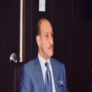 عدنان درجال من لاعب كرة قدم ومدرب عراقي إلى وزير الشباب والرياضة