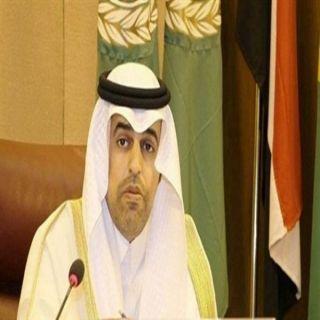البرلمان العربي يرصد الانتهاكات التي ارتكبتها قوة الاحتلال (إسرائيل) في الاراضي الفلسطينية للعام 2019م
