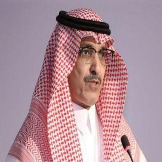 وزير المالية رفع الضريبة المضافة إلى 15% وإيقاف غلاء المعيشة بدءًا من يونيو