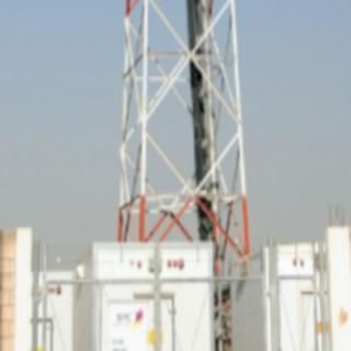 #بارق :أهالي قُرى وادي الخير لشركة الإتصالات هل تسمعون مُطالباتنا.!