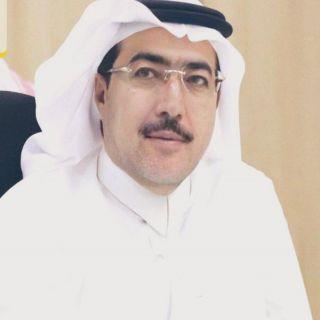 أمين عسير يتلقى تهنئة أمير المنطقة نظير حصول الأمانة على المركز الثالث على مستوى أمانات المملكة