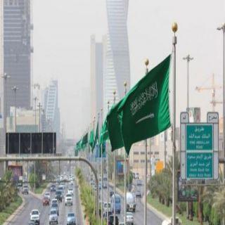 السعودية تُسجل  أكثر من 3 آلاف متعاف من كورونا في يوم واحد