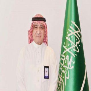 أمين #جدة يعتمد إنشاء وكالة لخدمة المجتمع وإعادة هيكلة وكالة الاستثمار