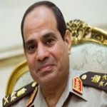 العالم - عبد الفتاح السيسي يفوز برئاسة مصر بنسبة 96.9% بمعدل 23.7 مليون صوت