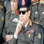 العالم- عبد الفتاح السيسي من حواري حي السويدي في الرياض إلى رئيس جمهورة مصر