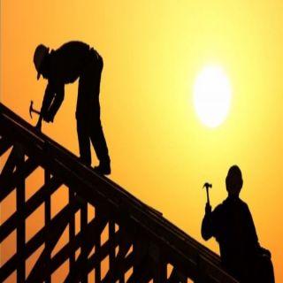 الموارد البشرية :حظر العمل تحت أشعة الشمس إعتباراً من 23 شوال 1441هـ