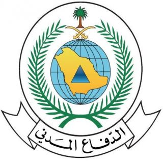 إصابات طفيفة نتيجة سقوط صاروخ بالستي أطلقته عناصر الحوثي بإتجاه #نجران