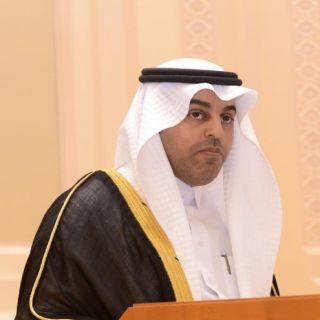 رئيس البرلمان العربي يُدين الهجوم الإرهابي على قرية خانقين بمحافظة ديالى العراقية