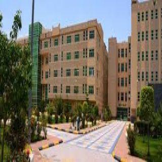 #جامعة_الملك خالد تواصل تقديم الفصل الصيفي لأكثر من 29500 طالب وطالبة عبر منصاتها الإلكترونية