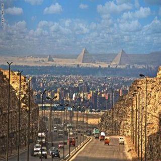 مصادر مطلعة لاصحة لفرض رسوم على السعوديين لدخول مصر
