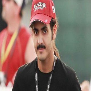 قائمة من الإتهامات تُلاحق شقيق أمير #قطر خالد بن حمد